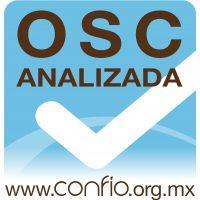 Logotipo-Sello-CONFIO-Final